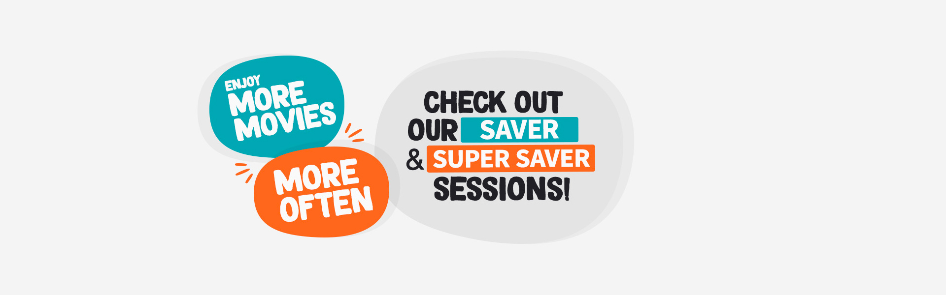 Saver Super Saver Hoyts Cinemas