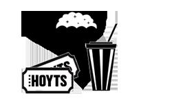 HOYTS Cinemas